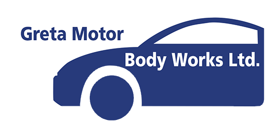 Greta Motor Body Works
