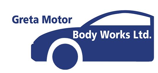 Greta Motor Body Works